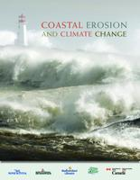 Coastal Erosion and Climate Change