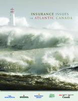 Insurance Issues in Atlantic Canada