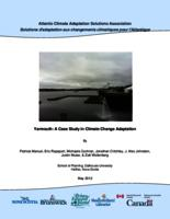 Yarmouth: A Case Study in Climate Change Adaptation