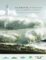 Saltwater intrusion and climate change