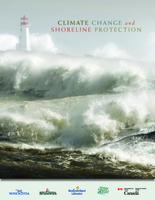 Climate Change and Shoreline Protection