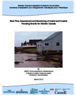 Flood_Monitoring_Guidelines-2012